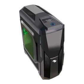 Pc Gamer G-fire Fx 6300 4gb (radeon R7-360 2gb) 500gb