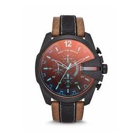 f44c438501bc1 Relogio Dz 4305 Diesel - Relógios De Pulso no Mercado Livre Brasil