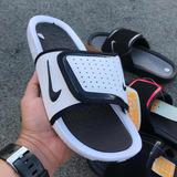 Chancletas Jordan Nike || Sandalias Nike Jordan !