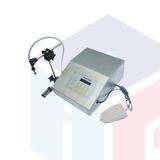 Dosificadora De Líquidos Digital/ Envase Pequeño