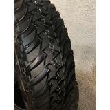 Neumático Bridgestone M/t 225/75/16