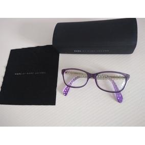 Óculos De Grau Feminino - Óculos em São Paulo, Usado no Mercado ... 2de3387fe9