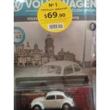 Coleccion Autos De Volkswagen