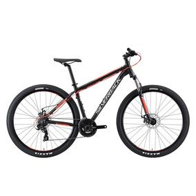 Bicicleta Silverback Stride 29-md 2018 - Aro 29
