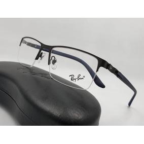 ea3e505efa19c Monturas Elegantes Lentes Para Dama - Gafas Ray-Ban en Mercado Libre ...