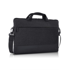 Capa Notebook Dell 14 Professional Cinza Semi Impermeável