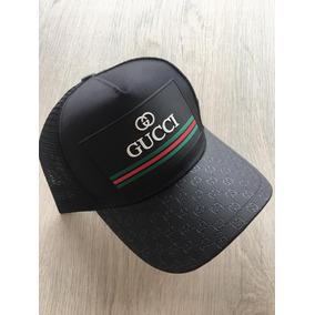 230c9015e9967 Garras Gucci Originales - Ropa y Accesorios en Mercado Libre Colombia