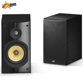 Caixas Acústicas Bookshelf Psb Imagine Xb 150 Watts Par
