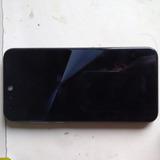 Vendo Zenfone 4 Ze554kl 64 Gb E 4 Gb De Ram.
