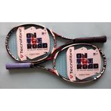 Raquete De Tênis Tecnifibre T-fight 280 (295)