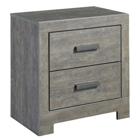 Buroe Con Dos Cajones Ashley Furniture