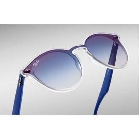 Oculos Feminino Blaze - Óculos no Mercado Livre Brasil 5f444775fb