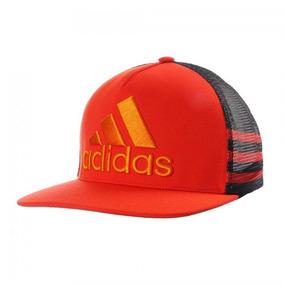 Gorras Planas Originales Hombre Adidas - Gorras en Mercado Libre ... 771dde3faa8