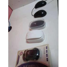 Mouse 20$