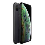 Iphone Xs 256 Gb Space Gray Libre De Fábrica