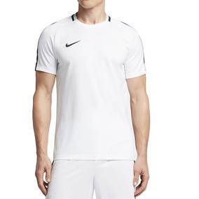 Nike Playera Dry Academy Para Hombre Envío Gratis
