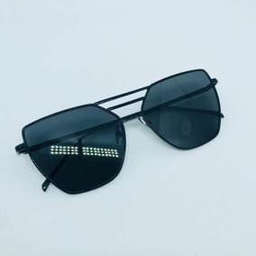 Oculos De Sol Feminino - Óculos De Sol Sem lente polarizada em Rio ... 67c74b079c