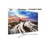 Samsung Un55es7100f 55 3d Led Smart Tv