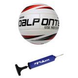 Bola Futebol Campo Atacado Dalponte Bahia - Futebol no Mercado Livre ... 8db9ad7d29aac