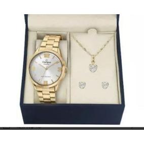 d5a9a7cb9c0 Rainbow Loomrefil Champion - Relógios De Pulso no Mercado Livre Brasil