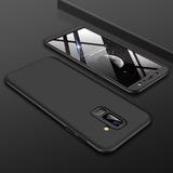Funda Case 360 Samsung A8 A8 Plus 2018 S9 S9 Plus S8 J6 J8