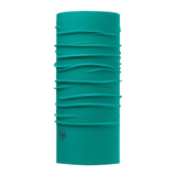 Buff High Uv Protection Solid Turquoise