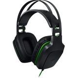 Auriculares C/mic Gamer Razer Electra V2 Nuevo Modelo Pc Ps4