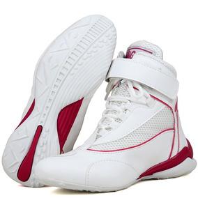 Bota Treino Fitness Academia Tenis Jump Musculação Dança b6af974c86c94
