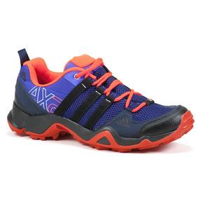 e9e8f074778 Teni Adida Ax2 - Adidas para Masculino no Mercado Livre Brasil