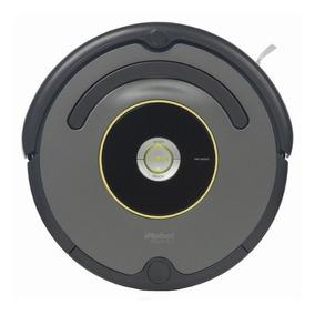 Roomba 645 Robô Aspirador De Pó Inteligente Irobot Outlet