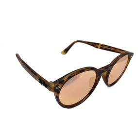 Oculos Rayban Redondo Espelhado De Sol Ray Ban Round - Óculos no ... 2f60bc9a19