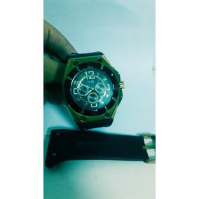 5543d946abe Relogio Tng Usado - Relógios De Pulso