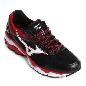 Ultimos Lancamentos De Tenis Oakley - Calçados, Roupas e Bolsas no ... afe82f0765