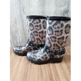 c52e2e1581d0a Dolce Gabbana - Sapatos no Mercado Livre Brasil