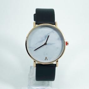 9ff82188aa6 Lindo Relógio Dourado Mulher - Relógios no Mercado Livre Brasil