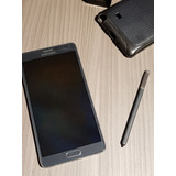 Samsung Galaxy Note 4 No Note 8 S4 S5 S8 S9