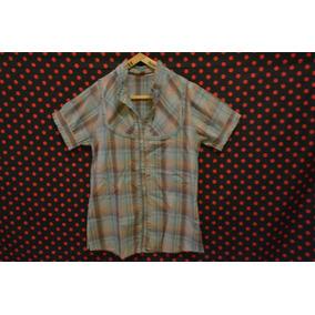Camisas Country Mujer - Ropa y Accesorios en Mercado Libre Argentina 6f1a8513a92