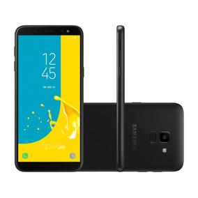 Samsung Galaxy J6 2018 Dual Sim 32gb Camara 13mpx