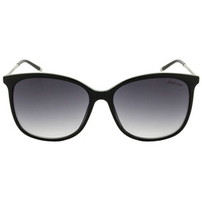 Torre Expositor Oculos 16 Oculos Ana Hickmann - Óculos De Sol no ... 4740bf3f70