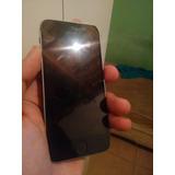iPhone 5s Bem Conservado