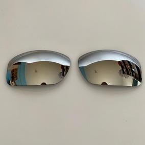 Lentes Iridium Original Da Oakley - Óculos no Mercado Livre Brasil bdfd6c3eb0