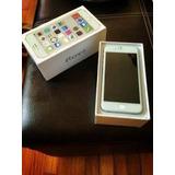 Iphone 6 16gb Detalle