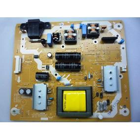 Placa Fonte Panasonic Tc-39as600b Tc-39a400b Tnpa5932 Orig