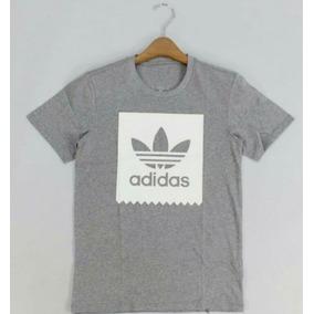 f775d0a6138 Camisetas Adidas Personalizadas - Calçados