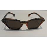4c85854b64e30 3 Catálogos Óculos Burberry no Mercado Livre Brasil