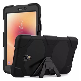 354f7107f Capa Smart Case Galaxy Tab A 8.0 - Tablets e Acessórios no Mercado ...