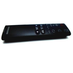 Controle Remoto Sound Bar Samsung Hw-k450 Ah59-02733d