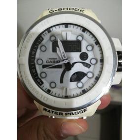 Reloj Casio G-shock Varios Modelos