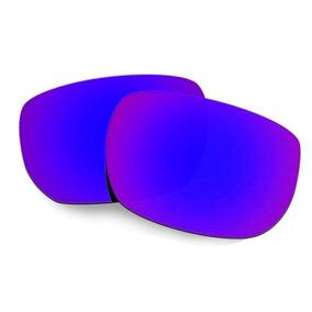 Oculos Oakley Fives Squared 9079 De Sol - Óculos no Mercado Livre Brasil fcd8118319