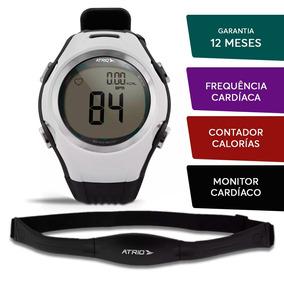 9e638798924 Monitor Cardiaco Atrio - Monitores Cardíacos no Mercado Livre Brasil